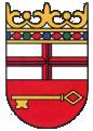 Ehrenbreitstein - Ort und Festung