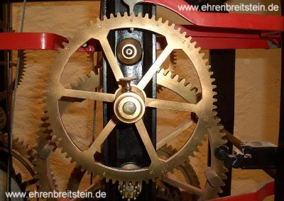 Heribertturm-06