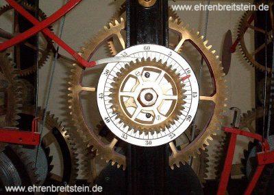 Heribertturm-07